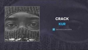 Kur - Cracked